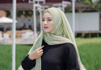 supplier jilbab tulungagung